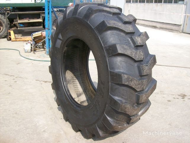BKT 18.40-26.00 pneu para escavadora-carregadora novo
