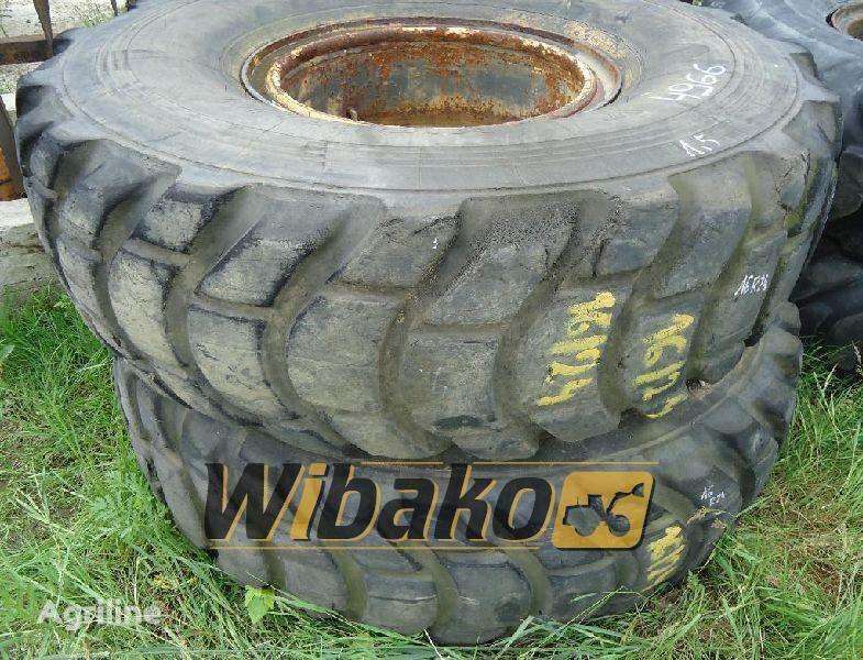 16/24 (8/33/26) pneu para trator