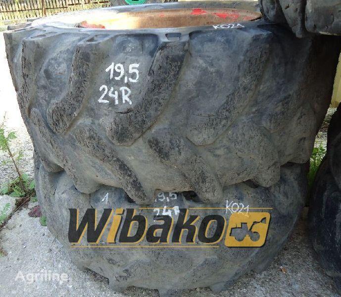 19.5/24 (10/28/25) pneu para trator