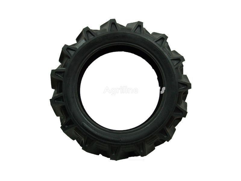 Bridgestone 8.30-22.00 pneu para trator novo