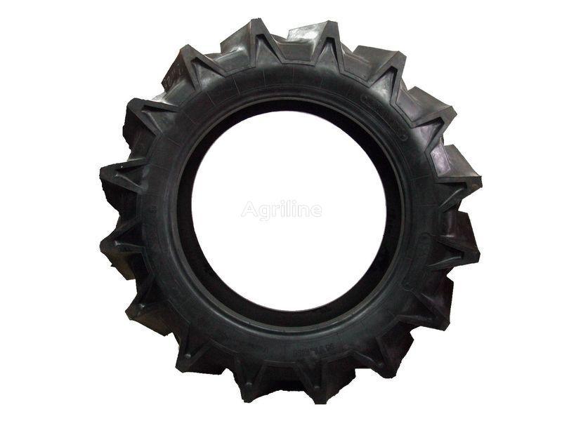 Bridgestone 12.40-28.00 pneu para trator novo