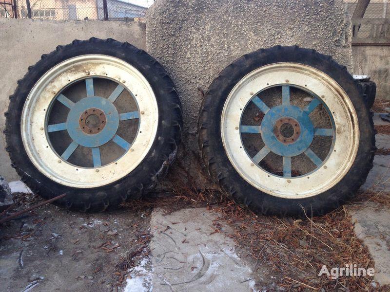 Kleber 270/65 R 48.00 pneu para trator