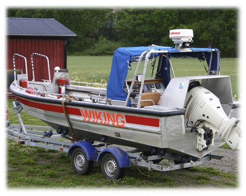 Fireboat outros maquinaria municipal